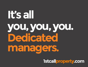 Get brand editions for 1st Call Sales & Lettings, Southend