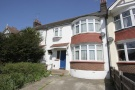 4 bedroom Terraced house in Woodgrange Drive...