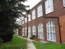 2 bed Flat to rent in Boston Lofts...