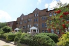 3 bedroom Flat for sale in Southchurch Avenue...