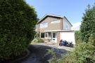 Detached home to rent in Barnstable Road...