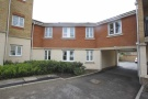 Flat for sale in Collier Way...