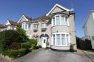 4 bedroom semi detached house to rent in Northumberland Crescent...