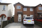 2 bedroom semi detached house in Wakering Avenue...