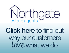 Get brand editions for Northgate Estate Agents & Property Management, Darlington