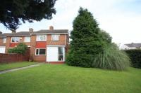 End of Terrace house for sale in Kingsway...