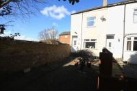 2 bedroom Terraced house for sale in Walkers Terrace...