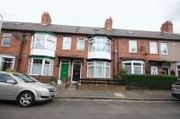 House Share in Leafield Road, Darlington