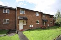 semi detached home in Honeywood Gardens...