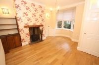 2 bedroom semi detached home to rent in Craig Street, Darlington
