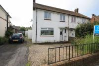 3 bedroom semi detached property in Fenby Avenue Eastbourne...