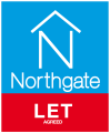 Northgate Estate Agents & Property Management, Darlington