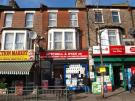 Photo of Lea Bridge Road,  Leyton