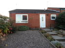 Terraced Bungalow for sale in Leighton Road, Tranmere...