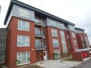 Flat to rent in Merseyview...