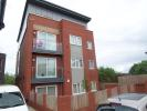 2 bedroom Flat to rent in Prioryview...