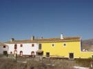 4 bedroom Semi-detached Villa for sale in Andalusia, Almer�a...