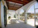 3 bedroom Villa in Murcia, Almendricos