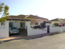 Detached Villa in Andalusia, Almera...