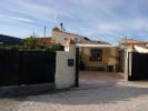 Semi-detached Villa for sale in El Pareton, Murcia