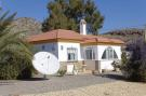Villa for sale in Almer�a, Almer�a...