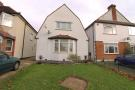 2 bed Detached house in Ridge Road, Cheam...