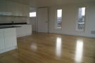 2 bedroom Penthouse in Charlotte Road...