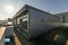 Wraparound Roof T...