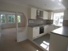 1 bed Apartment in Lexham Gardens, London...