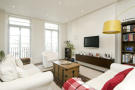 Apartment in Old Brompton Road...