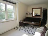 Lexham Gardens Apartment to rent