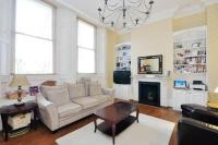 Apartment to rent in Courtfield Gardens...