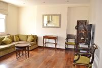Flat to rent in Hamilton Gardens, London...