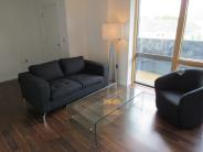 new Apartment to rent in Hansel Road Carlton Vale...