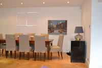 4 bed Town House in Perrins Lane...