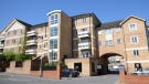 property to rent in Branagh Court, Oxford Road