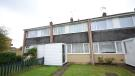 2 bed Terraced house to rent in Bromley Walk
