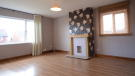 3 bed Flat to rent in Mount Road
