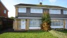 property to rent in Foxcombe Drive
