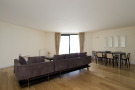 Flat to rent in St Williams Court...