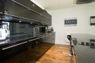 2 bedroom Apartment to rent in 28-30 Theobalds Road...