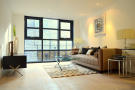 1 bedroom new Apartment in Bull Inn Court, London...