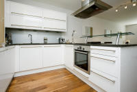 2 bed Apartment to rent in Theobalds Road, London...
