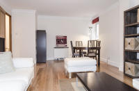 Apartment to rent in Mill Street, London SE1