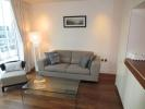 new Apartment in The Heron, Moorgate EC2Y