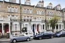 property in Gunterstone Road, London...