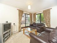 Flat for sale in Stuart House, London, W14