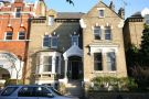 6 bedroom house for sale in Auriol Road, London, W14