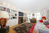 4 bed house for sale in Warwick Road, London, W5