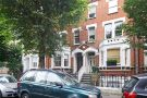 4 bedroom property to rent in Aynhoe Road, London, W14